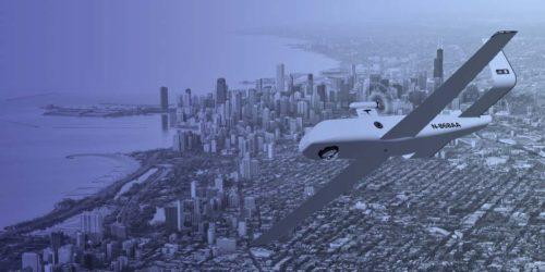 UAV & Aviation